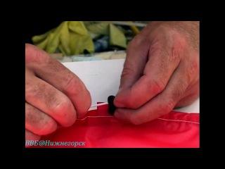 BBC «Леонардо Да Винчи (2) - Опасные связи» (Художественно-документальный, 2003)