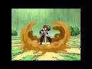 AMV Uchiha Sasuke vs Gaara