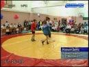 20 апреля клуба «Самбо-78» турнир памяти Василия Милкина(Нокс ТВ Новотроицк) 1 часть
