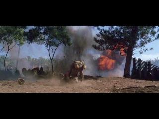 Говорящие с ветром  (2002) лучшие фильмы Боевик, Военный, Драма, Вторая мировая война