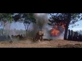 Говорящие с ветром (2002) лучшие фильмы Боевик, Военный, Драма, Вторая мировая война ujdjhzobt c dtnhjv (2002) kexibt abkmvs ,