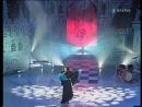 Н Королёва Голубой топаз телешоу 50 50 147057