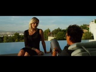Клип фильма
