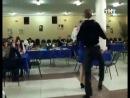 Колян танцует пасодобль!.mp4