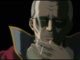 •AML• Гинтама / Gintama ТВ 1 [035 из 201] Озвучка: Shachiburi