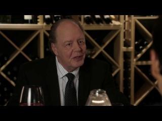 Франклин и Бэш 3 сезон 3 серия / Franklin Bash (2013)