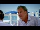 Топ Гир - Идеальное путешествие | Top Gear - The Perfect Road Trip | HD | 2013 | ProMovies