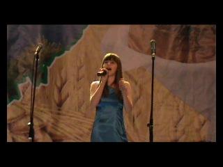 Hurt-Cristina Agilera в моём исполнении