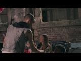 Muttonheads Feat. Eden Martin Show White