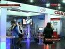 Астанада ASTEX 2013 көрмесі ашылды
