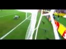 Италия - Мексика - 2-1. Кубок конфедераций. Все голы