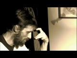 Максим Ляшко | Юлия Теуникова. Вечер авангардной христоцентричной авторской песни | Москва, 15 ноября 2012