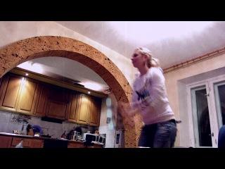 Dance Battle. Харт vs Феер [SWIP prod. 2013]