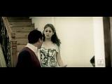 Farhat Orayew - Yetim nolasi (Full HD)