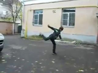 С ВЕРТУХИ И УБИТЬ МОЖНО !! ;DD