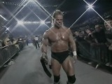 WCW SuperBrawl VI (1996)