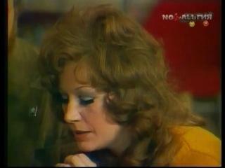 ★ Алла Пугачева - Мне нравится