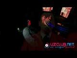 Sardor Rahimxon - Do'st - Konsertdan (www.UzClub.Net)