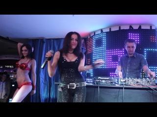 Новая песня Елены Берковой