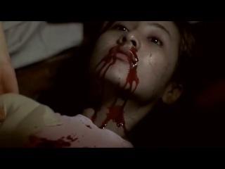 www.Asya-Sinema.com - Şeytanın Sanatı 2 - Tek Part - 720p HD izle
