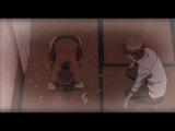 Usui and Misaki - Kiss me (by Nastya_Akashiya)