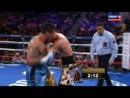 Danny Garcia vs Lucas Martin Matthysse (14.09.2013)