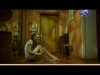 Мистические истории / Выпуск 41 (03.10.2012) onfillm.ru