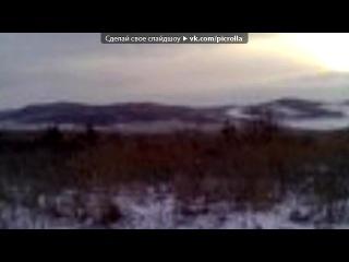 «служба димона» под музыку Дмитрий Нагиев - !Камеди клаб армия ремикс. Picrolla