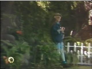 Дедушка и я [El Abuelo Y Yo] - [3 серия] Дедушка и я (сериал, 1992) El Abuelo y yo фелипе фильм