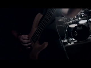 Dying Fetus Second Skin
