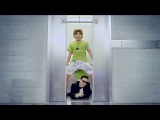 Music videos without music GANGNAM STYLE by PSY