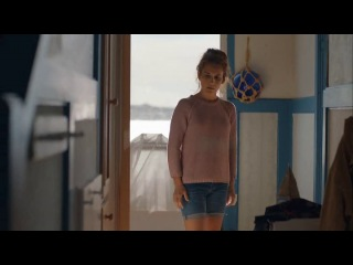 Убийства на Сандхамне Morden i Sandhamn 2 сезон 3 серия Финал Русские субтитры Для друзей и близких