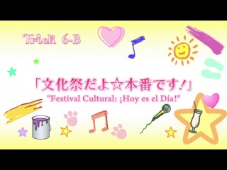 [yotixanime.com] Sakura Trick cap 06