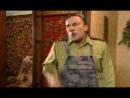 Осторожно, Задов! 17 серия. Китайское снадобье