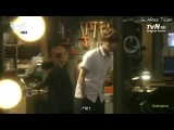 130603 tvN Dating Agency Cyrano Ep03 Taemin (рус. саб)