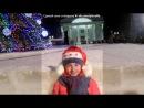 «я моделька» под музыку Полина Гагарина и Ани Лорак - Shady Lady (Фабрика Звёзд. Россия - Украина). Picrolla