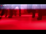 k a z a k y #vklybe.tv#saratov#party #night#clubs#music#photo #video#bars#girls#sex#stars #people#premium#gallery #restaurants#celebrities #fashion#art#tv#show#djs #wow#tits#crazy#fun #emotions#smiles