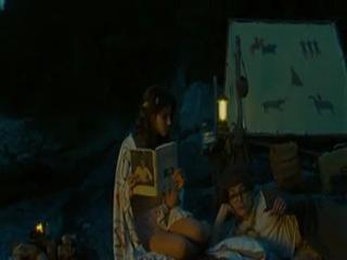 Королевство полной луны (Moonrise Kingdom) 2012 Комедия США бюджет $16 000 000