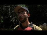 BBC- Мир природы. Водопад Игуасу.