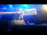 Кипелов - Have You Ever Seen The Rain (The Creedance cover)