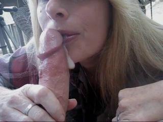 onlayn-erotika-zrelih-foto
