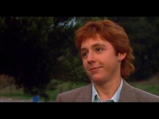 Critters 2 / Зубастики 2: Основное блюдо (1988)