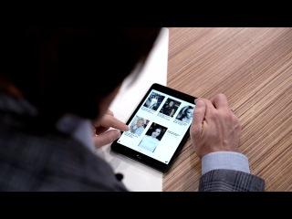 Андрей Малахов рекомендует мобильное приложение