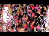 Maroon 5 - Moves Like Jagger (ft. Kelly Clarkson) - Live @ Honda Civic Tour