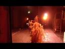 Отрывок из сказки Золушка-Ростовский музыкальный театр, 2012г.