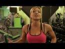 Делаем красивые плечи с Катей Усмановой.! Фитоняшки* бикини, фитнес, fitnes, бодифитнес, фитнесс, silatela, и, бодибилдинг, пауэрлифтинг, качалка, тренировки, трени, тренинг, упражнения, по, фитнесу, бодибилдингу, накачать, качать, прокачать, сушка, массу, набрать, на, скинуть, как, подсушить, тело, сила, тела, силатела, sila, tela, упражнение, для, ягодиц, рук, ног, пресса, трицепса, бицепса, крыльев, трапеций, предплечий, жим тяга присед удар ЗОЖ СПОРТ МОТИВАЦИЯ   ПОД