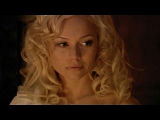 Бедная Настя - самый лучший фильм о любви