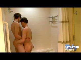 Домашнее гей видео free