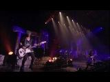 [jrokku] Acid Black Cherry TOUR『2012』LIVE DVD「Re:birth」