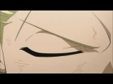 Fairy Tail amv HD  Фейри тейл {видео}амв Сказка о Хвосте Феи клип - ★ Natsu vs Sting and Rogue  ★